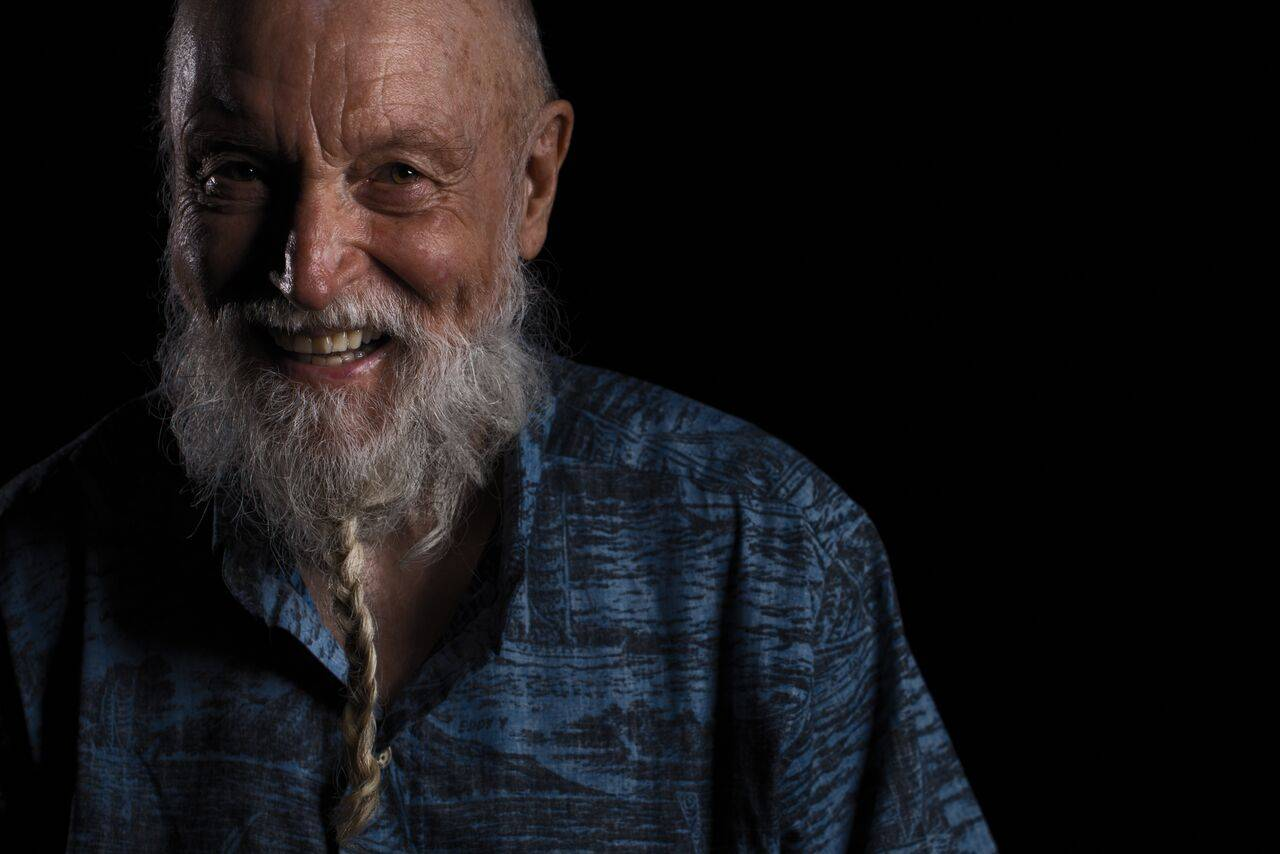 Otec minimalismu Terry Riley nebo soulová zpěvačka Lizz Wright. Struny podzimu nabídnou premiéry napříč žánry