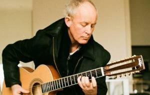 Zemřel Danny Kirwan, bývalý kytarista Fleetwood Mac. Bylo mu 68 let