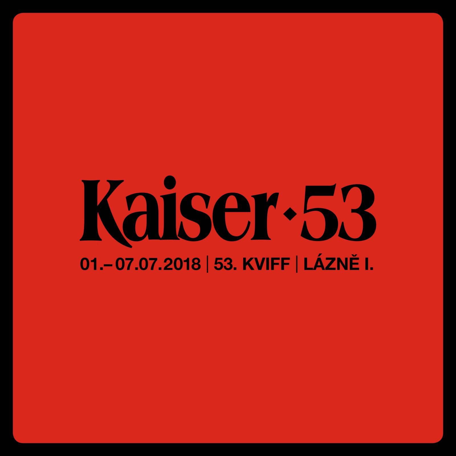 Do klubu Kaiser 53 na MFF v Karlových Varech zavítají PSH nebo J.A.R.