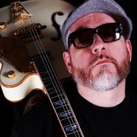 Everlast připomene v Praze 20 let od vydání alba Whitey Ford Sings The Blues