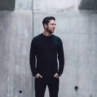 George FitzGerald představí v září v Roxy nové album. Hostuje na něm i Bonobo
