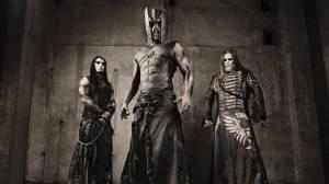 Brutal Assault přiveze do Josefova metalovou elitu. Zahrají Behemoth nebo At The Gates