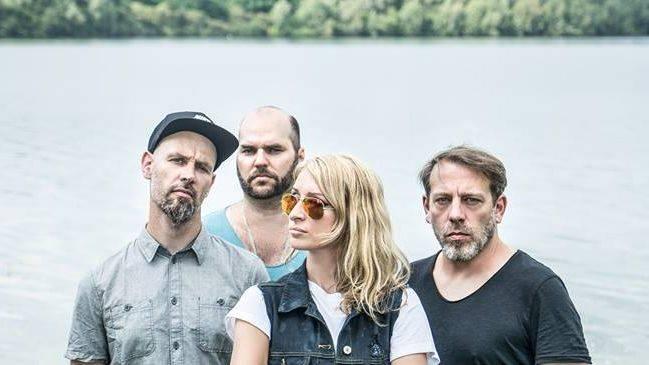Benátská! s Impulsem odpočítává poslední dny do startu, vystoupí Guano Apes, Bonnie Tyler i Jaromír Nohavica