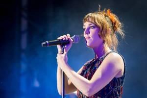 Zaz přidává druhý koncert v Praze. Nejúspěšnější francouzská zpěvačka posledních let opět ovládne Forum Karlín