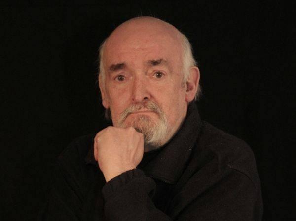 Zemřel Oscar Pavel Gottlieb, první diskžokej a kapelník z filmu Jak básníci přicházejí o iluze