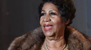 Královna soulu odchází. Aretha Franklin prý prohrává svůj boj s nemocí