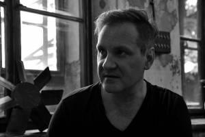 Zemřel DJ Loutka. Legenda české elektroniky odešla ve věku pouhých 51 let