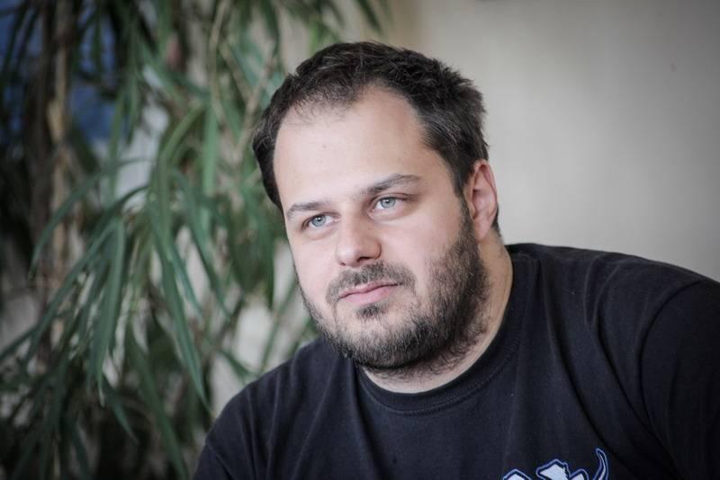 TOP 7 antikomunistických songů: Proti režimu zpívali Karel Kryl, Marta Kubišová i Lucie