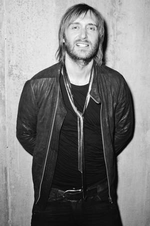 TOP 6 videoklipů týdne: Imagine Dragons pěstují lásku ze záhrobí, David Guetta ve virtuální realitě