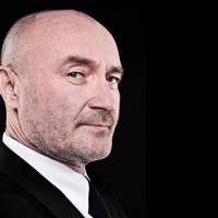 Phil Collins nevylučuje comeback Genesis. Za bicí by mohl usednout jeho syn Nic