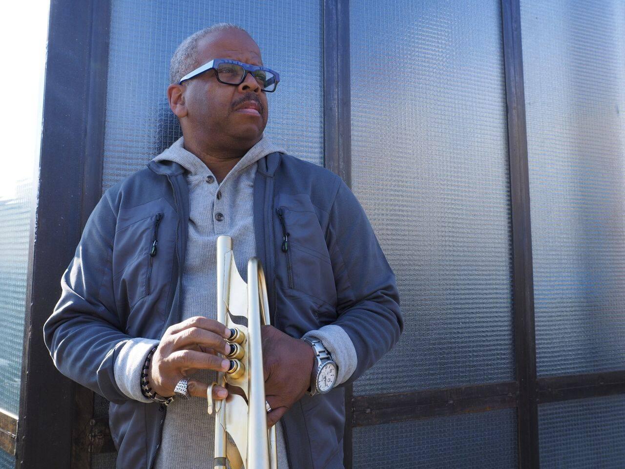 JazzFestBrno chystá podzimní ozvěny. Vrátí se hudební šaman Richard Bona, premiérově zahraje Terence Blanchard