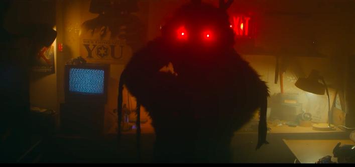 TOP 6 videoklipů týdne: Kazma dal dohromady hvězdy, Gorillaz se dostali do Tranzu