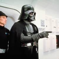 Star Wars v O2 areně: Promítání filmu doprovodí symfonický orchestr