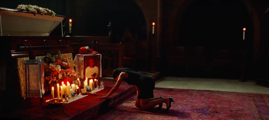 TOP 7 videoklipů týdne: Posmrtně se ozývá Prince, Xindl X je prý Dřevo