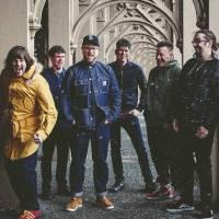 Smoove & Turrell přivedou Rock Café do varu severským funkem