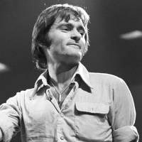 Zemřel Marty Balin, spoluzakladatel Jefferson Airplane. Hrál s nimi na nejslavnějších festivalech rockové historie