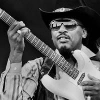 Zemřel Otis Rush, ikonický bluesový kytarista. Byl vzorem pro Santanu nebo Led Zeppelin