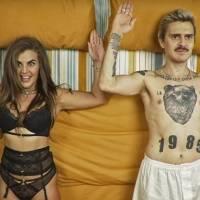 VIDEO: Little Big pobláznili internet. Ruská formace baví svým šíleným tancem k singlu Skibidi