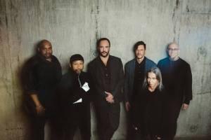 Dave Matthews Band míří do Prahy. Zahraje písně z nového alba, vydaného po šesti letech