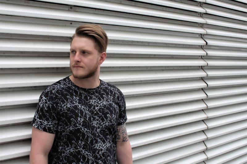 Party Trash Gang rozhýbe Chapeau Rouge: Cyper Sound pokřtí své nové EP