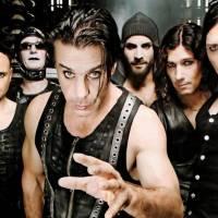 Rammstein opět v Praze! V červenci vystoupí v Edenu hned dvakrát