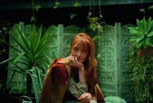 Florence And The Machine konečně v Česku! Jeden z nejpůsobivějších hlasů současnosti zazní na Colours Of Ostrava