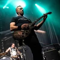 Tremonti v brněnském klubu Semilasso představí své čtvrté studiové album