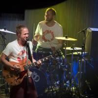 Tomáš Klus odehraje 17. listopadu jediný koncert SpOlu Tour v Praze, slibuje tři hodiny hudby