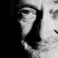 Phil Collins znovu objevil vášeň pro koncertování. V Praze zahraje v červnu