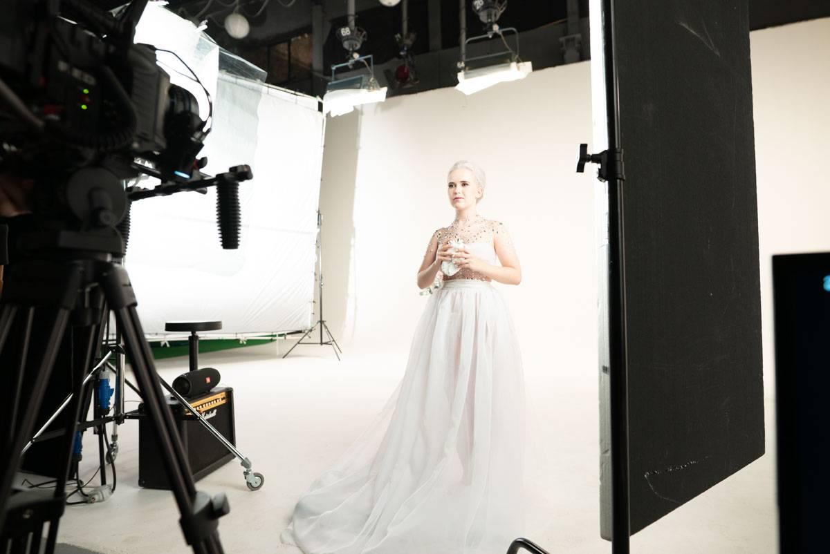 Katie Kei se po úspěších v Americe chystá dobýt českou scénu