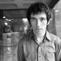 Zemřel Pete Shelley, britský punkový revolucionář a zakladatel Buzzcocks