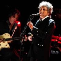 Bob Dylan si po tři dubnové večery zazpívá v pražské Lucerně