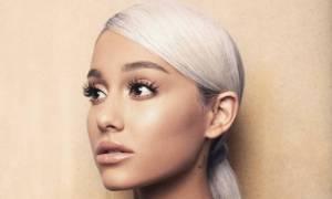 Ariana Grande osladí českým fanouškům září. Přijede v rámci turné Sweetener