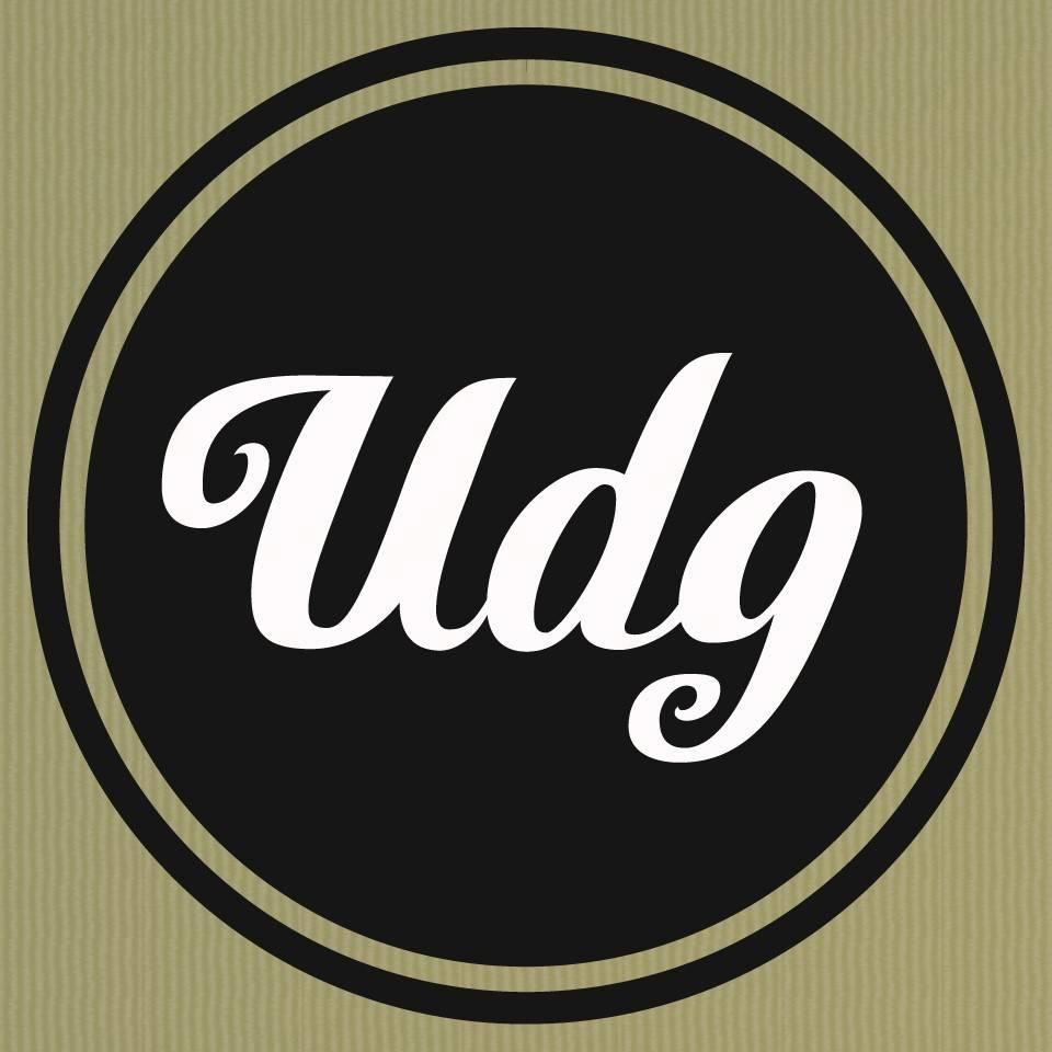 UDG oslaví dvacet let existence na turné, pro fanoušky chystají i další překvapení