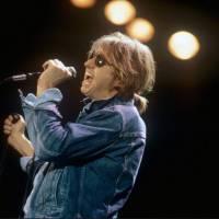 Zemřel Mark Hollis, zpěvák a zakladatel Talk Talk, hvězdy osmdesátých let