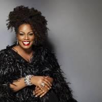 JazzFestBrno hlásí novinky: Kromě hvězdné Dianne Reeves láká i na elektro-jazzový večer nebo workshopy
