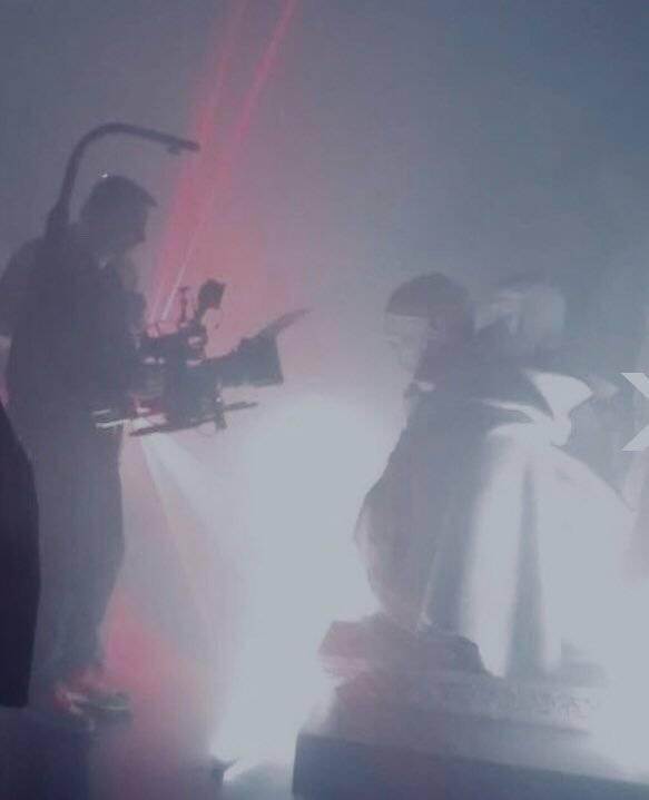 Nové album Rammstein je konečně na spadnutí. Vyjde po deseti letech