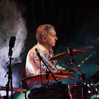 Nick Mason zahraje v Praze hity legendárních Pink Floyd