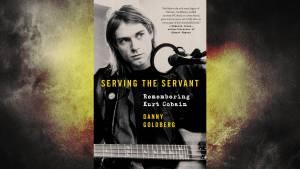 Manažer Nirvany napsal k výročí pětadvaceti let od smrti Kurta Cobaina knihu plnou pikantních historek
