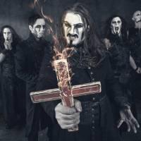 Desátý Metalfest láká do Plzně na Powerwolf, Amon Amarth, Arch Enemy a další hvězdy