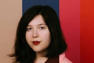 Do Chapeau Rouge zamíří Lucy Dacus, miláček světových kritiků