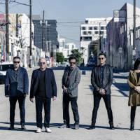 New Order zahrají poprvé v Česku. Prahu si podmaní v říjnu