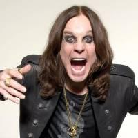 Ozzy Osbourne opět zahřmí v Praze. Do O2 areny s ním dorazí i Judas Priest
