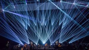 Vivaldianno ukáže v pražské O2 areně zbrusu novou show