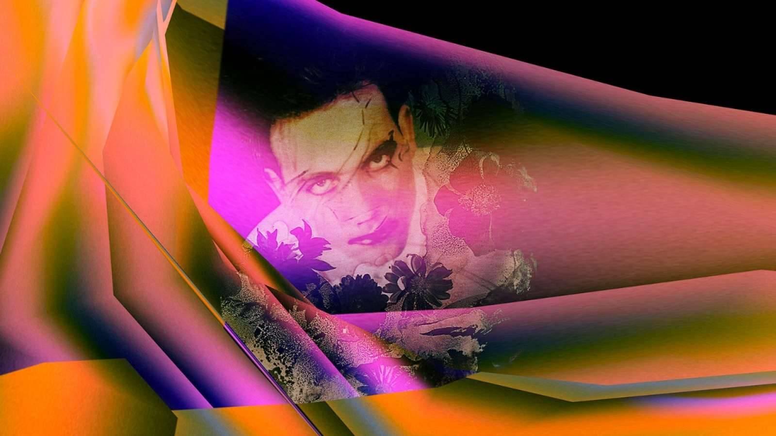 The Cure budou živě streamovat výroční koncert z Austrálie. Oslaví jím třicet let od vydání alba Disintegration