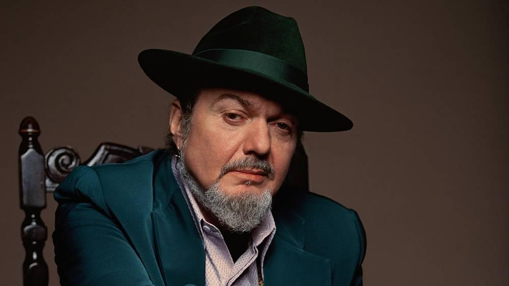 Zemřel Dr. John, bylo mu 77 let. Držitele šesti Grammy skolil infarkt
