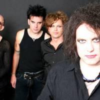 Narozeninový koncert The Cure z Hyde Parku míří do českých kin
