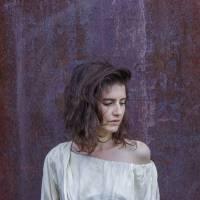 Melancholický večer v Roxy: Julii Holter podpoří domácí Never Sol