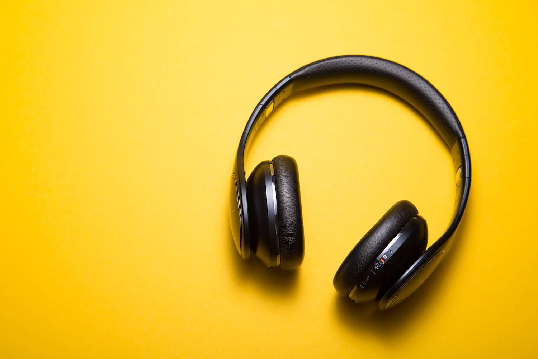 Máte absolutní sluch? Otestujte si, zda rozeznáte jednotlivé tóny