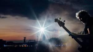 Roger Waters ovládne česká kina. Snímek Us + Them připomene jeho velkolepé turné